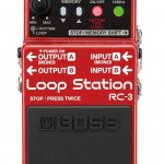 boss-loop-station-rc-3-1