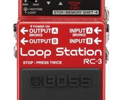boss-loop-station-rc-3-1