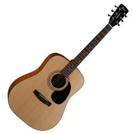 cort-ad810-ns-akusztikus-gitar-2