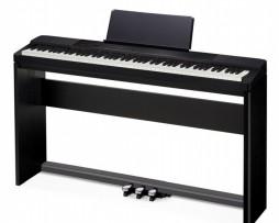 CAS-PX150BK_Roland5000