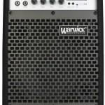 warwick-bc20_Roland5000