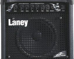 Laney_LX20r_Roland5000