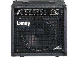Laney_LX35R_Roland5000