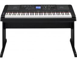 dgx660_Roland5000
