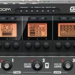 zoomg3_Roland5000