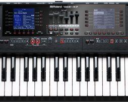 e-a7_t_rev1_Roland5000 szintetizátor