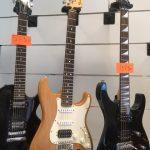 Fender_Strato_2_Roland5000