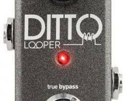 ditto_looper_Roland5000
