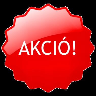 akcio_Roland5000