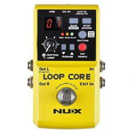 loop_core_Roland5000