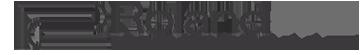 roland5000-hangszerbolt-szolnok-logo1